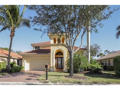 14049 LAVANTE CT Bonita Springs, FL MLS# 218051173