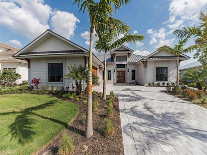 14238 Charthouse CIR Naples, FL MLS# 218052219