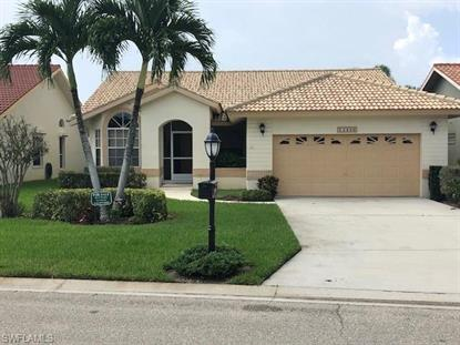 12446 Kelly Sands WAY, Fort Myers, FL
