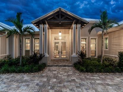 14358 Charthouse CIR Naples, FL MLS# 218052776