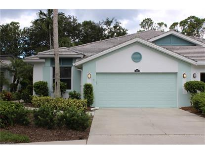 689 Mainsail PL, Naples, FL