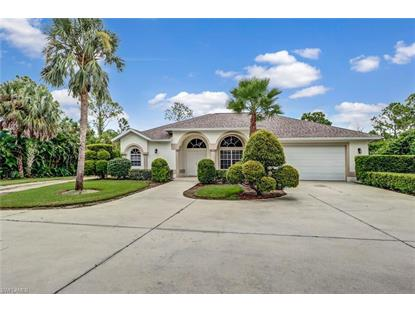 630 15th ST SW Naples, FL MLS# 218053265