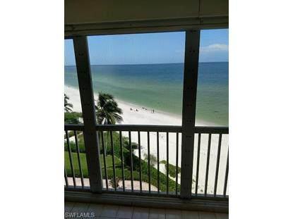 3401 Gulf Shore BLVD N Naples, FL MLS# 218054606
