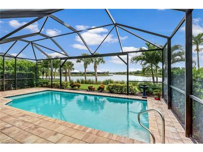 5065 Tortola CT Naples, FL MLS# 218054942