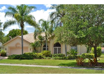 11543 Night Heron DR, Naples, FL