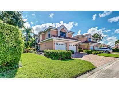 3535 Windjammer CIR Naples, FL MLS# 218056028