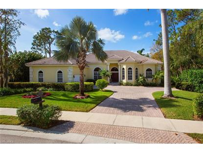 2280 Hawksridge LOOP Naples, FL MLS# 218056054