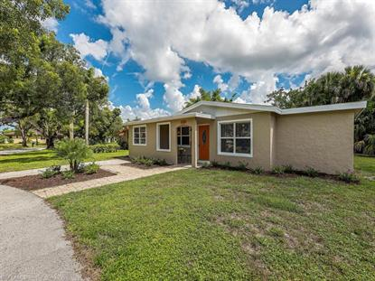 1234 13th ST N Naples, FL MLS# 218056122