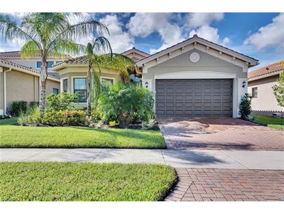 13732 LUNA DR Naples, FL MLS# 218056995