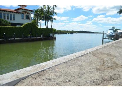 2195 Snook DR Naples, FL MLS# 218057205