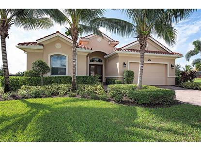 9364 Vadala Bend CT Naples, FL MLS# 218057412