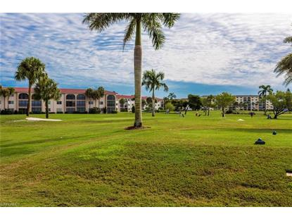 5 High Point CIR W Naples, FL MLS# 218057978