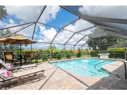 6887 Lone Oak BLVD Naples, FL MLS# 218058119