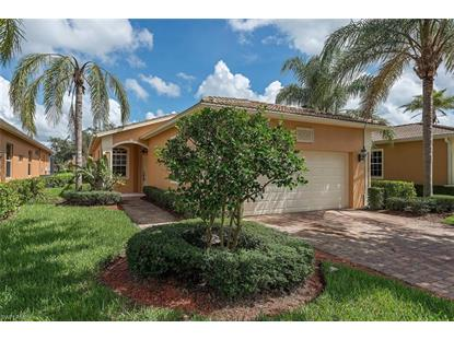 15242 Cortona WAY Naples, FL MLS# 218058467