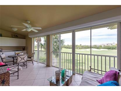 5985 Pinnacle LN Naples, FL MLS# 218058540