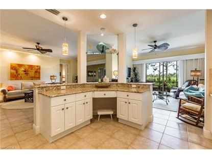9077 Cherry Oaks TRL Naples, FL MLS# 218059585