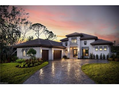 655 West ST Naples, FL MLS# 218059823