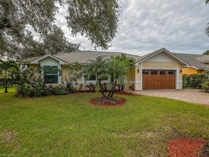 1534 Northgate DR Naples, FL MLS# 218060340