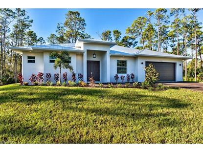 9360 Bonita Bill ST Bonita Springs, FL MLS# 218060781