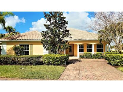 28909 Zamora CT Bonita Springs, FL MLS# 218060797