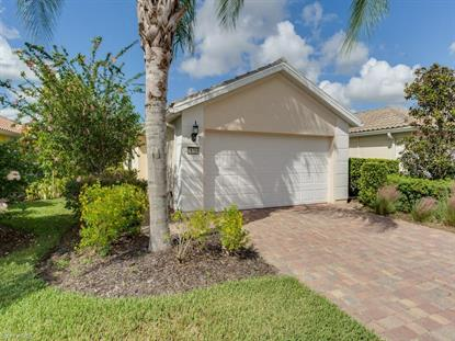 28764 Xenon WAY Bonita Springs, FL MLS# 218061482