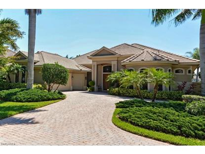 2912 Gardens BLVD Naples, FL MLS# 218061744