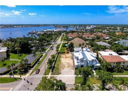 888 10th AVE S Naples, FL MLS# 218061751