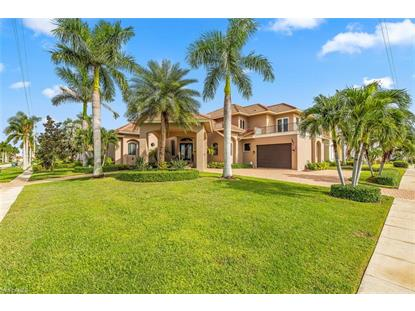 901 Hyacinth CT Marco Island, FL MLS# 218063122