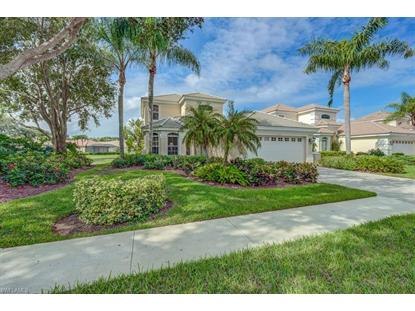 9173 Troon Lakes DR Naples, FL MLS# 218063422