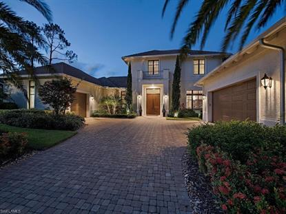 14520 Marsala WAY Naples, FL MLS# 218064600