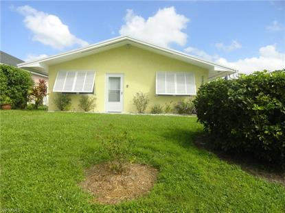 4454 Little Hickory RD Bonita Springs, FL MLS# 218065024