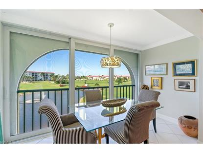 49 High Point CIR S Naples, FL MLS# 218065953