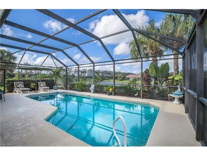 2137 Fairmont LN Naples, FL MLS# 218068435