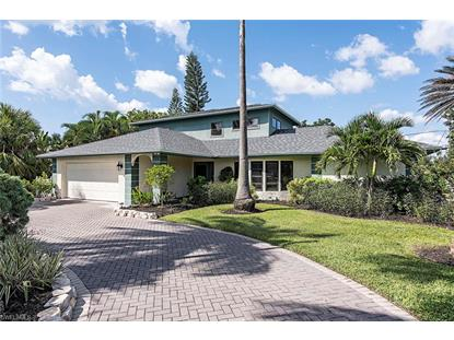 585 108th AVE N Naples, FL MLS# 218068655