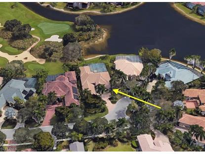 2912 Gardens BLVD Naples, FL MLS# 218068823
