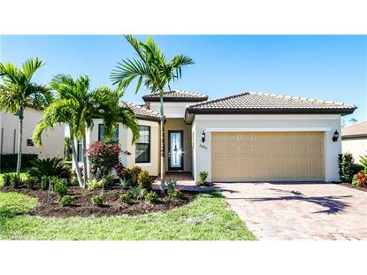 20324 Cypress Shadows BLVD, Estero, FL