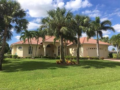 18031 Royal Tree PKY Naples, FL MLS# 218069491