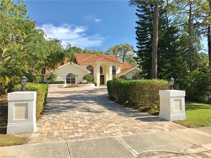 9180 The LN Naples, FL MLS# 218069656