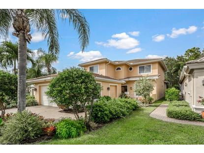 3037 Olde Cove WAY Naples, FL MLS# 218069989