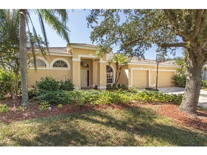 8850 Creek Run DR Bonita Springs, FL MLS# 218070413