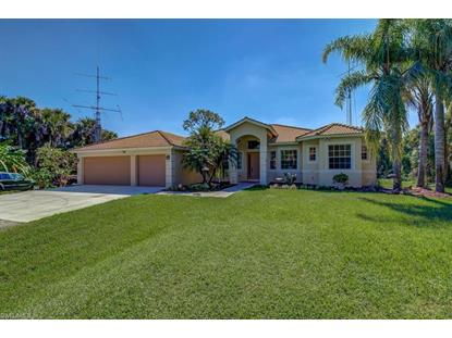 370 12th AVE NW Naples, FL MLS# 218071012