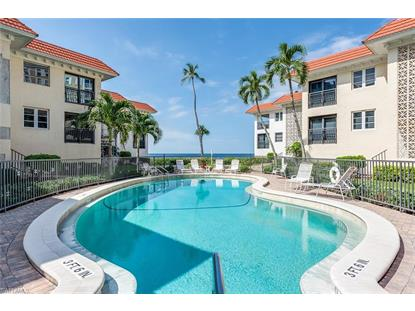 3333 Gulf Shore BLVD N Naples, FL MLS# 218071358