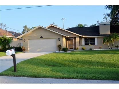 8153 Winged Foot DR, Fort Myers, FL