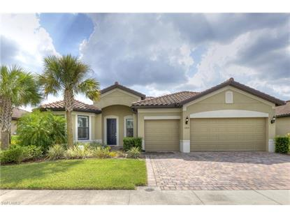 10804 Rutherford RD, Fort Myers, FL