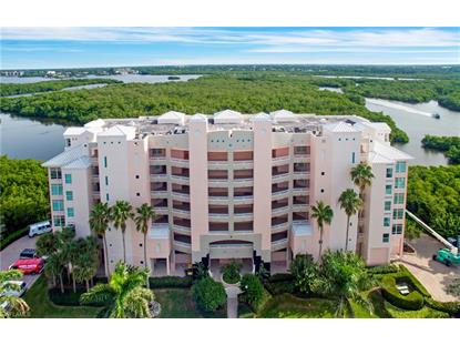 262 Barefoot Beach BLVD Bonita Springs, FL MLS# 218076683