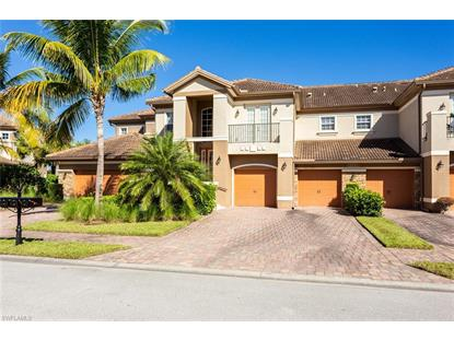 8081 Players Cove DR Naples, FL MLS# 218077079
