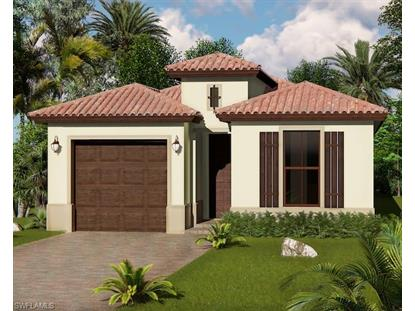 8793 Madrid CIR Naples, FL MLS# 218077738
