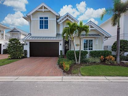 1482 2nd AVE S Naples, FL MLS# 218077772