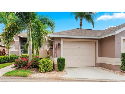 14521 Hickory Hill CT Fort Myers, FL MLS# 218078317