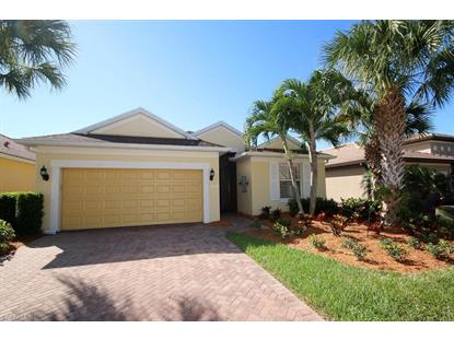 6104 Victory DR Ave Maria, FL MLS# 218078766